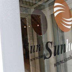 Sun Hôtel - Hôtel-de